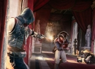 ASSASSINS_CREED_UNITY_IMG_05
