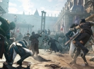 ASSASSINS_CREED_UNITY_IMG_06