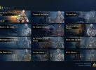 Assassin's Creed® Unity_20141112182452