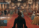 Assassin's Creed® Unity_20141112193610