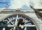 Assassin's Creed® Unity_20141115171143