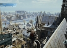 Assassin's Creed® Unity_20141115171556