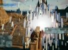 Assassin's Creed® Unity_20141116171640