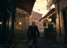 Assassin's Creed® Unity_20141116171806