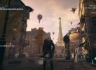 Assassin's Creed® Unity_20141116171852