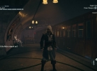 Assassin's Creed® Unity_20141116172012
