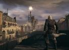 Assassin's Creed® Unity_20141116172303