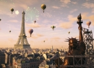 Assassin's Creed® Unity_20141116172431