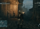 Assassin's Creed® Unity_20141116224911