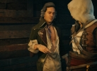 Assassin's Creed® Unity_20141116225634