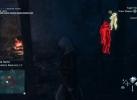 Assassin's Creed® Unity_20141116230025