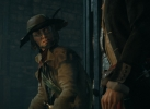 Assassin's Creed® Unity_20141116230111