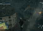 Assassin's Creed® Unity_20141116231155