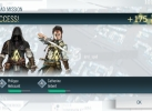 ASSASSINS_CREED_UNITY_MOBILE_IMG_01