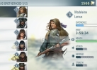 ASSASSINS_CREED_UNITY_MOBILE_IMG_02
