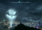 BATMAN™: ARKHAM KNIGHT_20150626144436