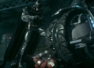BATMAN™: ARKHAM KNIGHT_20150627113112