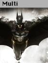 Offiz. Stellungnahme bezüglich Batman Arkham Knight für PC