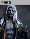 Erster Trailer zu Castlevania: Lords of Shadow 2-DLC