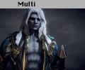 Erster Trailer zu Castlevania: Lords of Shadow 2-DLC