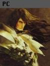 PC-Version zu Castlevania: LoS – Mirror of Fate kommt!
