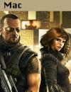 Launchtrailer zu Deus Ex: The Fall veröffentlicht