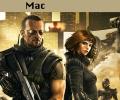 Deus Ex: The Fall erscheint endlich am 11. Juli