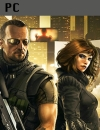 Launchtrailer zu Deus Ex: The Fall für PC erschienen