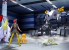 DIGIMON_STORY_CYBER_SLEUTH_IMG_01