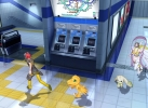DIGIMON_STORY_CYBER_SLEUTH_IMG_04