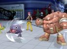 DIGIMON_STORY_CYBER_SLEUTH_IMG_05