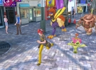 DIGIMON_STORY_CYBER_SLEUTH_IMG_06