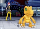 DIGIMON_STORY_CYBER_SLEUTH_IMG_07