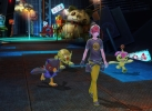 DIGIMON_STORY_CYBER_SLEUTH_IMG_11
