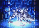 DIGIMON_STORY_CYBER_SLEUTH_IMG_13