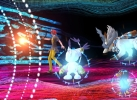 DIGIMON_STORY_CYBER_SLEUTH_IMG_17