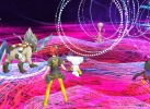 DIGIMON_STORY_CYBER_SLEUTH_IMG_18