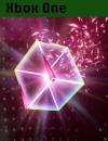 Neuer Trailer zu Fantasia: Music Evolved erschienen