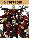 Drei Minuten Gameplay-Video zu Final Fantasy Type-0