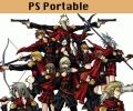 Jap. TV-Werbung zu Final Fantasy Type-0 erschienen