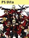 Fan-Übersetzung zu Final Fantasy Type-0 bald erhältlich
