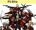 Teaser, Screens und Website zu Final Fantasy Agito