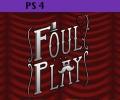 Foul Play erscheint auch für PS4 und PSV