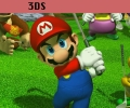 Zwei neue Videos zu Mario Golf: World Tour erschienen