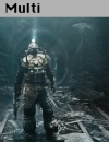 Making Of-Video zu Metro Exodus erschienen