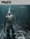 Metro Redux offiziell bestätigt – mehr Infos zur E3