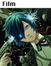Dritter Trailer zum 2. Persona 3 Film