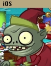 Neues Plants vs. Zombies 2-Update bringt Dark Ages