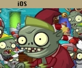 Pics + Video: Plants VS. Zombies 2 offiziell angekündigt