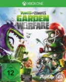 Plants VS Zombies: Garden Warfare – Fakten